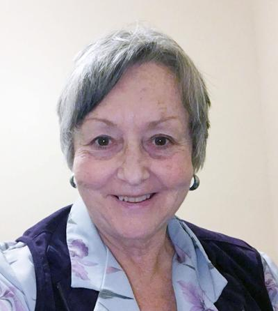 Guest column: Foundation of democracy starts at home