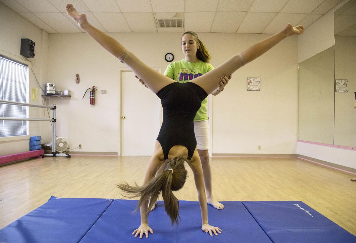 Ledwig Dance Academy