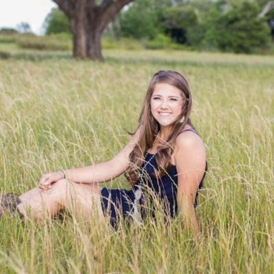 Family mourns loss of adventurous young woman