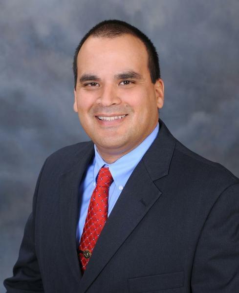 Victoria prosecutor Eli Garza to run for 377th district judge (video)