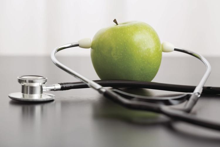 Generic_Health5.jpg