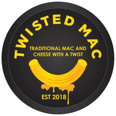 Twisted Mac