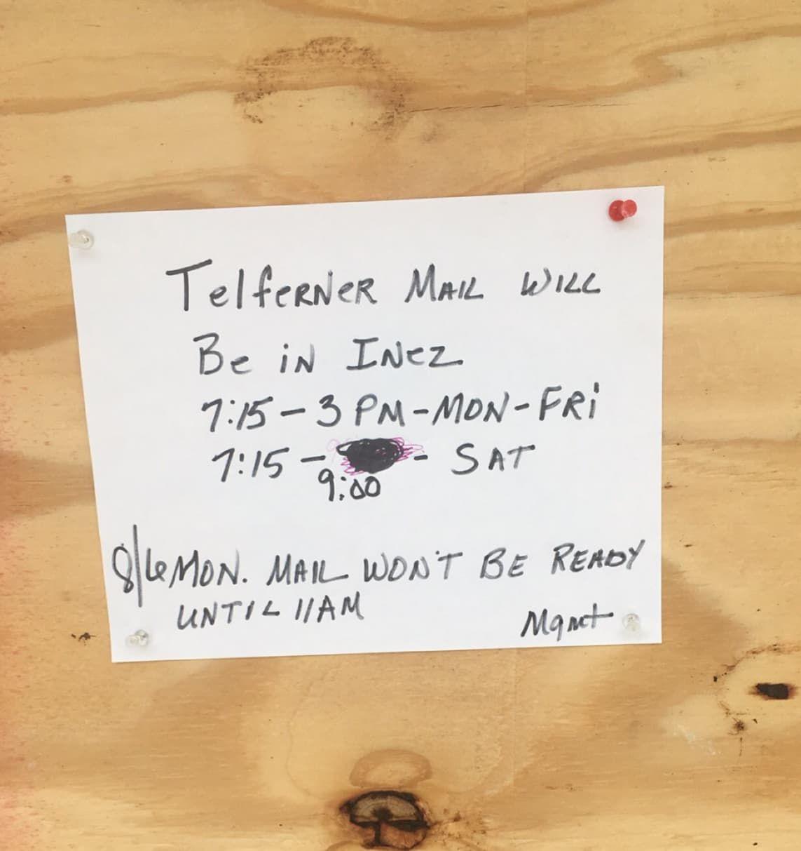 telferner_post_office_notice.jpg