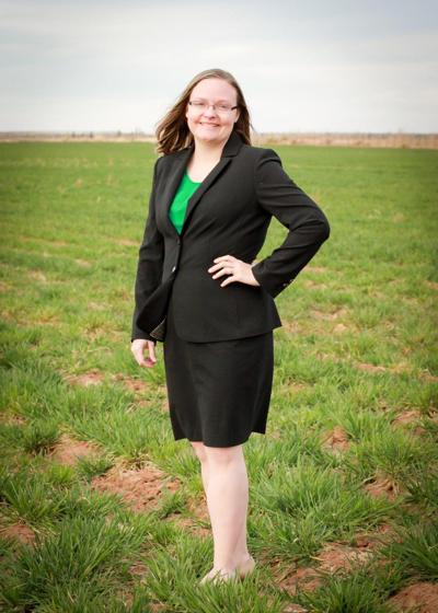 Agricultural lawyer to discuss landowner liability