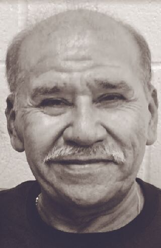 Fidel Herrera Padilla