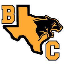 Bay City logo