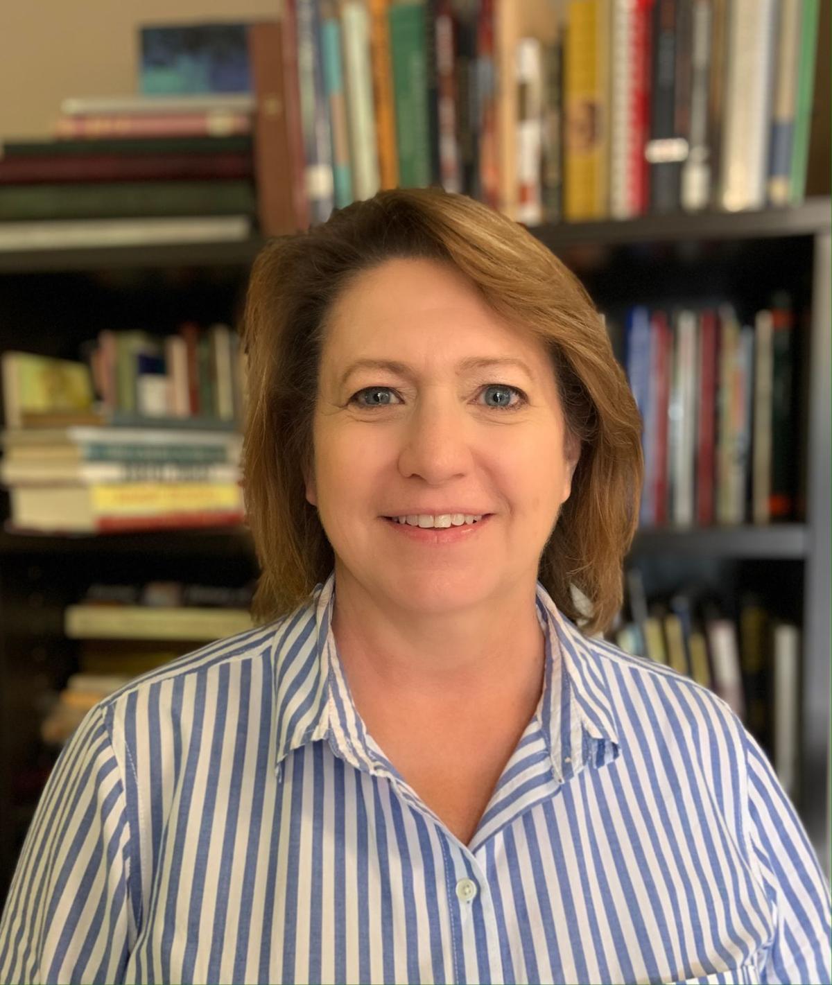 Sherita Miller