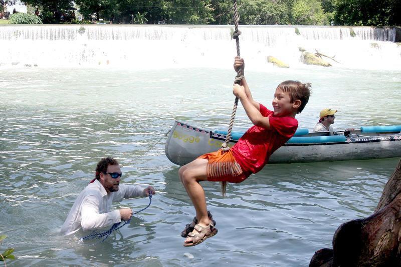Swingers in hallettsville texas