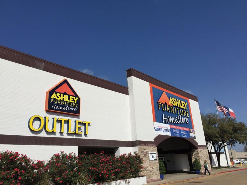 Ashley Home To Close, Ashley Furniture Mcallen Texas