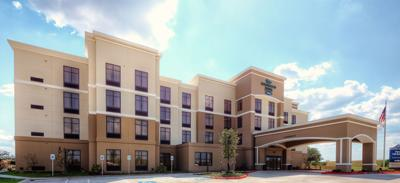 Homewood Suites by Hilton Best Hotels and Lodging