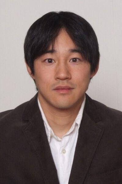 Gen Kaneko