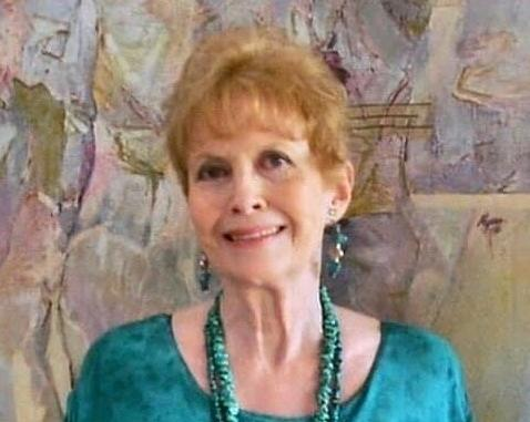 Carole Myers
