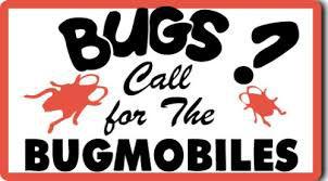 Best Pest Control: Bugmobile Pest & Termite