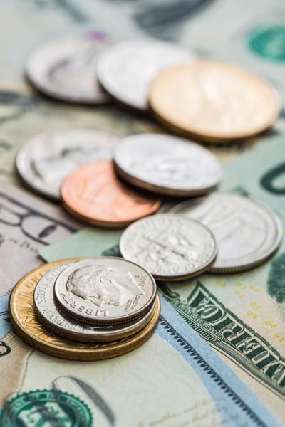 Generic_Money2.jpg