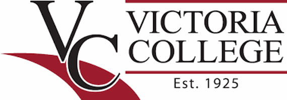 Scholarships available for VC students transferring to A&M, UT
