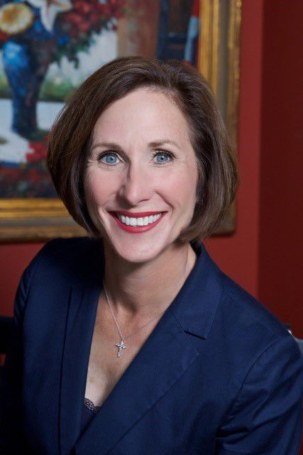UHV to receive funding from Texas Legislature