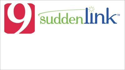 Suddenlink switches the channel for CBS