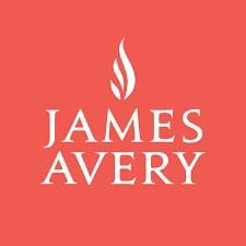Best Jewelry, Watches: James Avery Craftsman