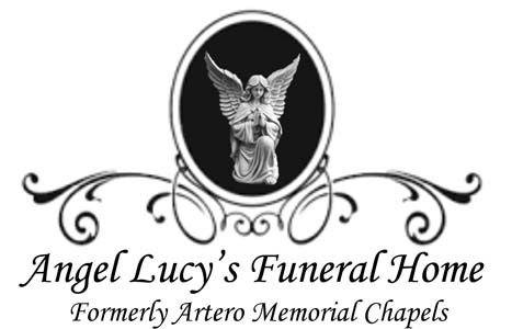 RUDY HUERTA | Obituaries | victoriaadvocate com