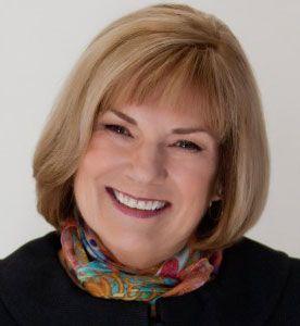 Nursing forum to address nursing leadership