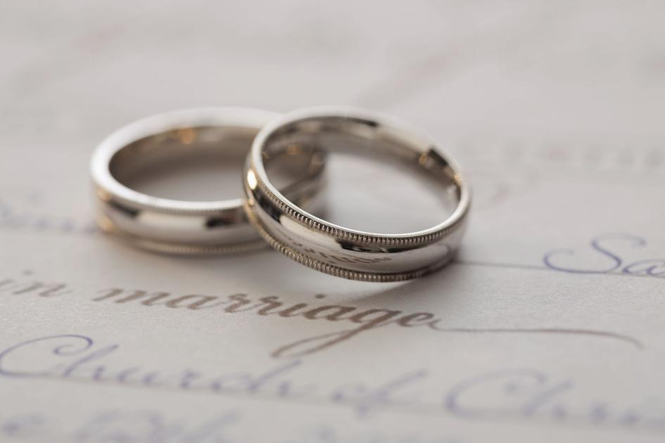 Marriage licenses June 14-20 | Features | victoriaadvocate com