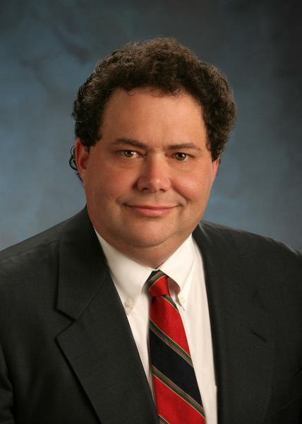 GOP lawmaker plans to introduce BLAKE Act inspired by Blake Farenthold