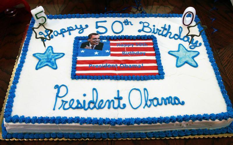 Super Happy Birthday Mr President Local News Victoriaadvocate Com Funny Birthday Cards Online Inifodamsfinfo