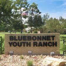 Bluebonnet Youth Ranch