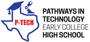 P-TECHS will begin in Victoria in fall 2020
