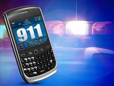 Crossroads police can now receive 911 texts