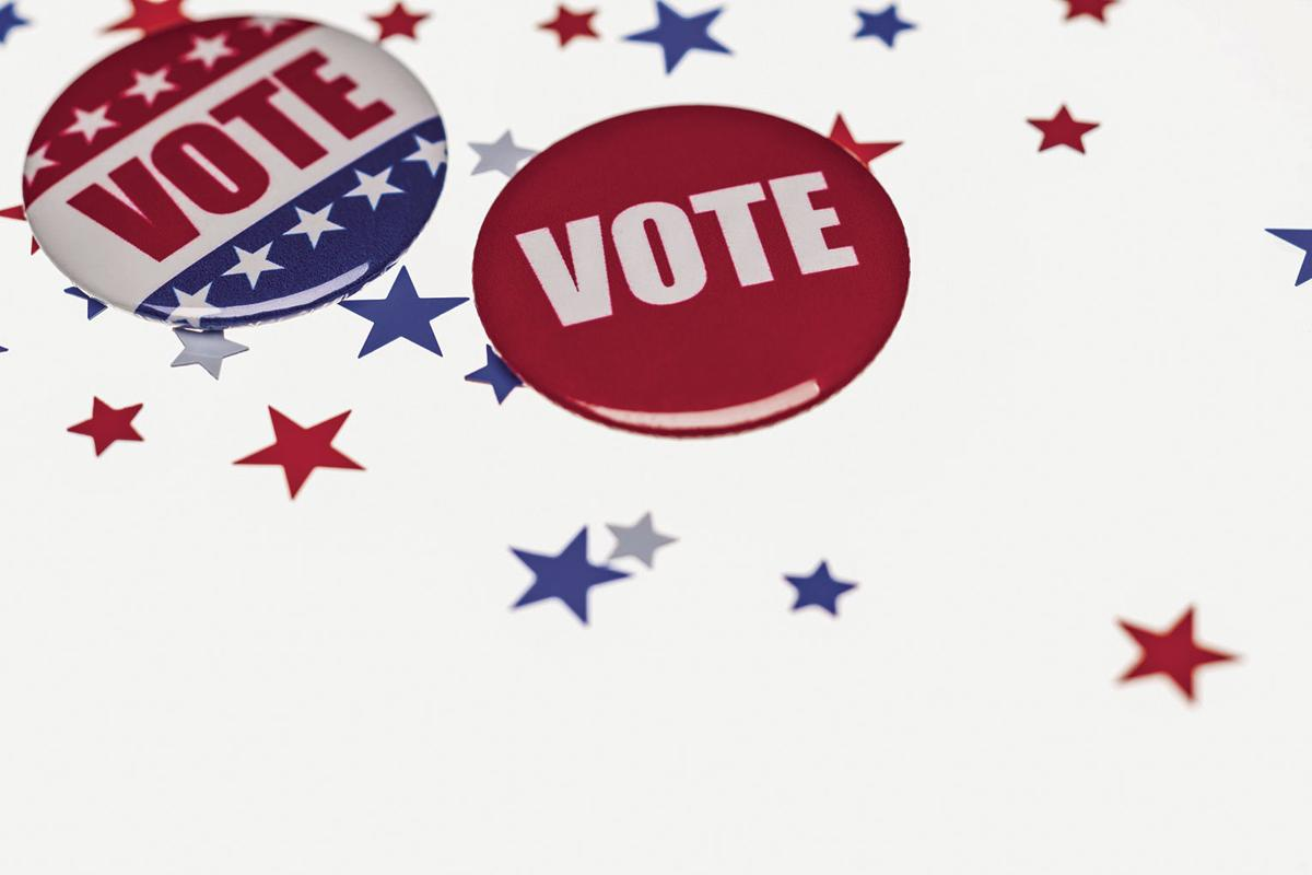Generic Election