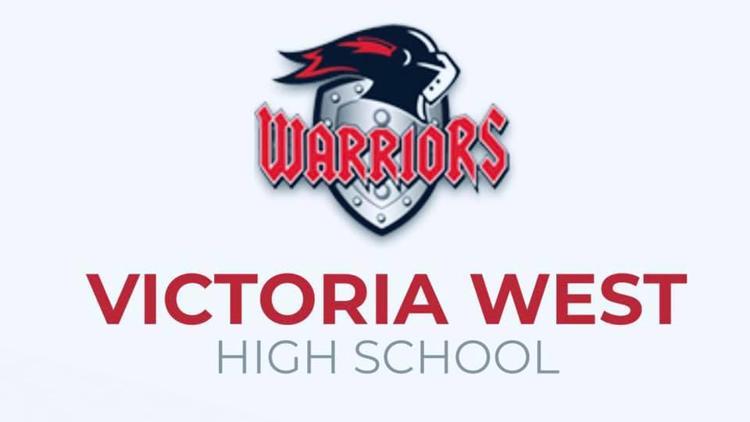 Victoria West High School