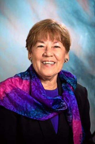 UHV Spring Nursing Forum to focus on Hispanic diabetics