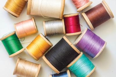 generic sewing