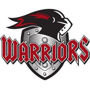 Victoria West logo