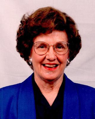 Florence S. Hafernick Adamitis