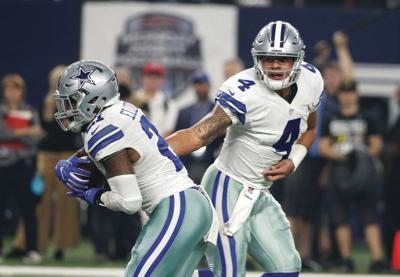 6cb4a1afb4a Jones, Cowboys still exploring latest Elliott incident | Advosports ...