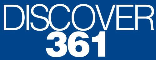Discover361