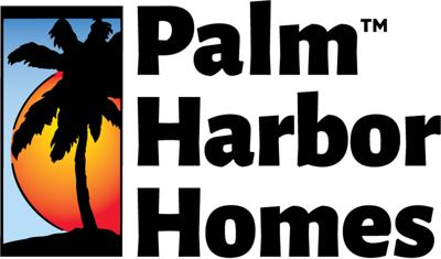 Palm Harbor Best Manufactured Homes