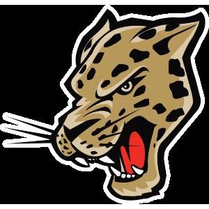 UHV Jaguars