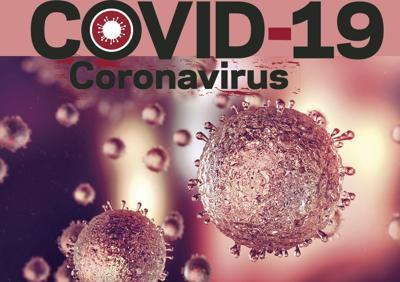 Coronoavirus