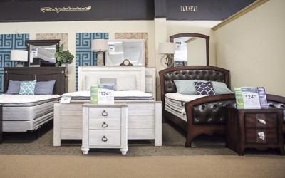 Best Furniture Aarons Sales Lease Ownership Best Of The Best
