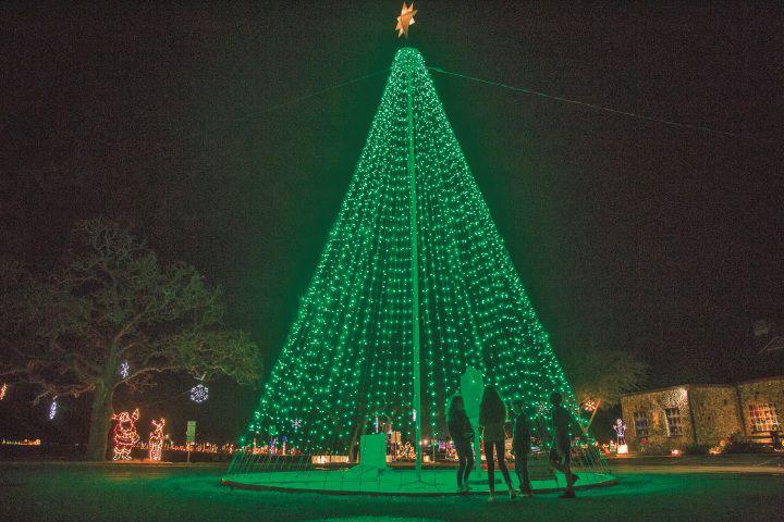 Restaurants Open Christmas Eve Or Christmas Day Dewitt