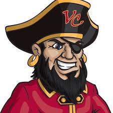 VC Pirates