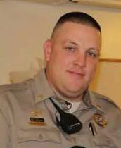 Community at odds over firing of officer, deputy