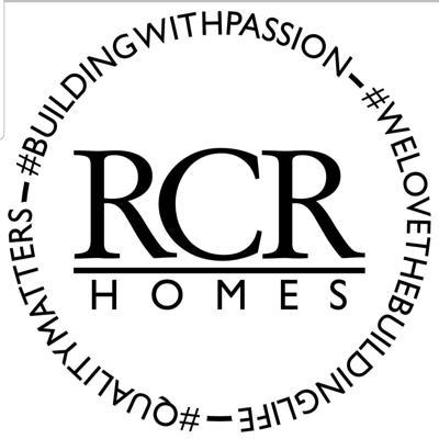 RCR Homes