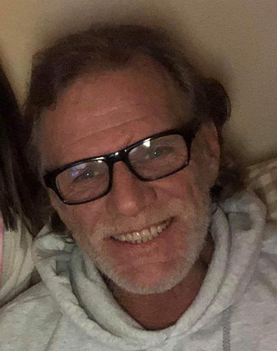 Rick Beale