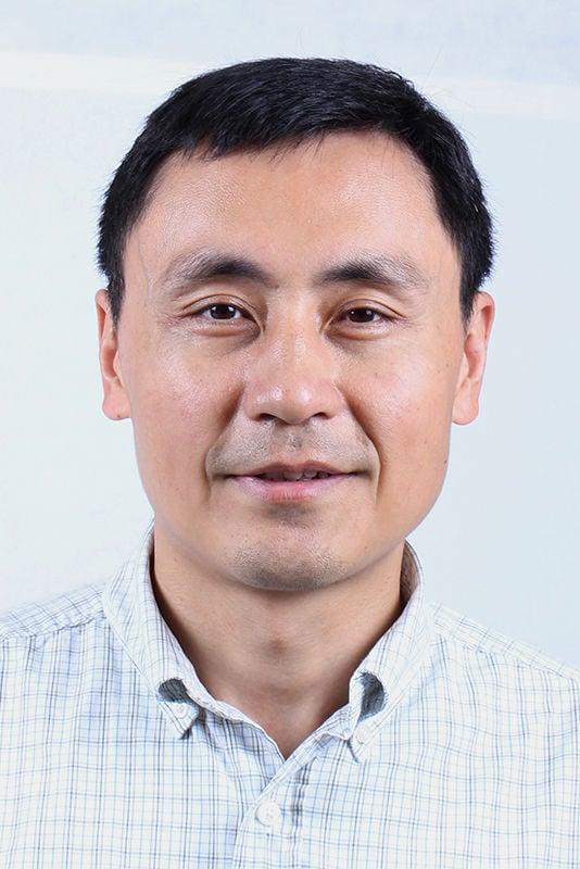 Yun Wan