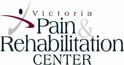 Victoria Pain and Rehabilitation Center