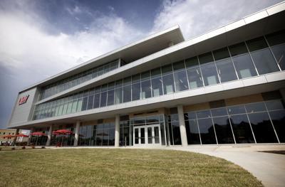 UHV University Commons